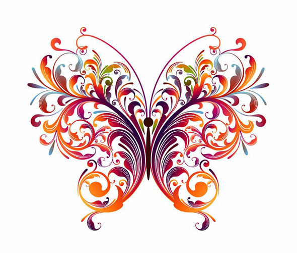 free-vector-butterfly4