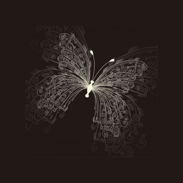 free-vector-butterfly6