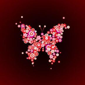 Безкоштовні векторні метелики