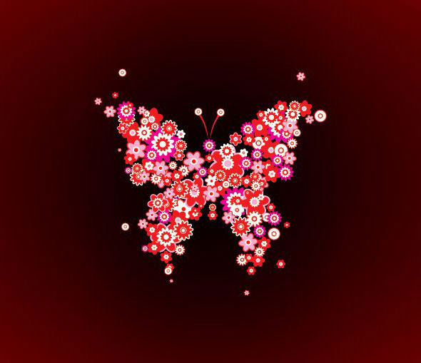 free-vector-butterfly7