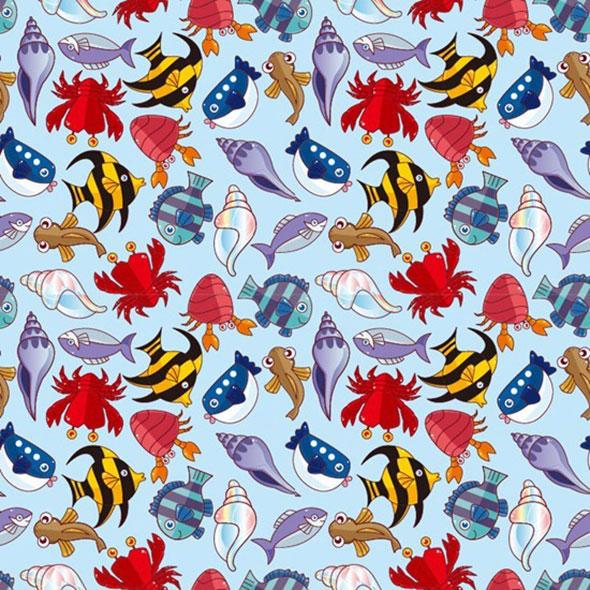 funny-pattern11