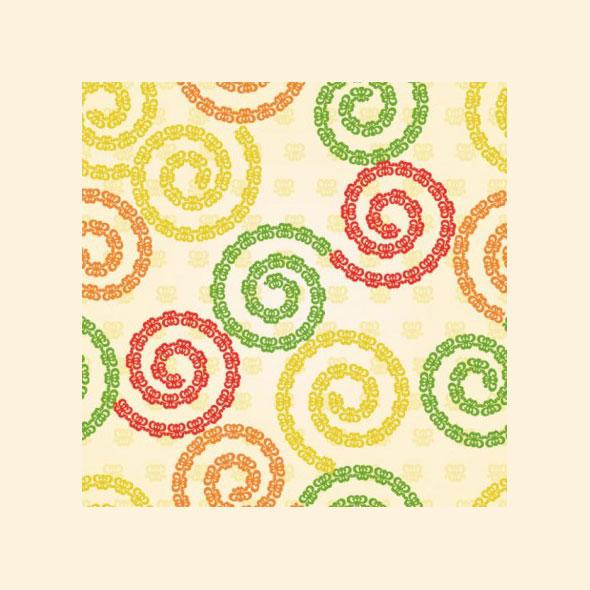 funny-pattern13