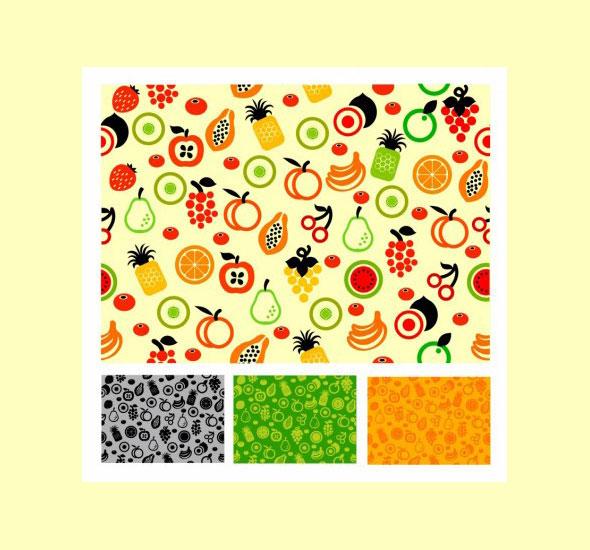 funny-pattern14