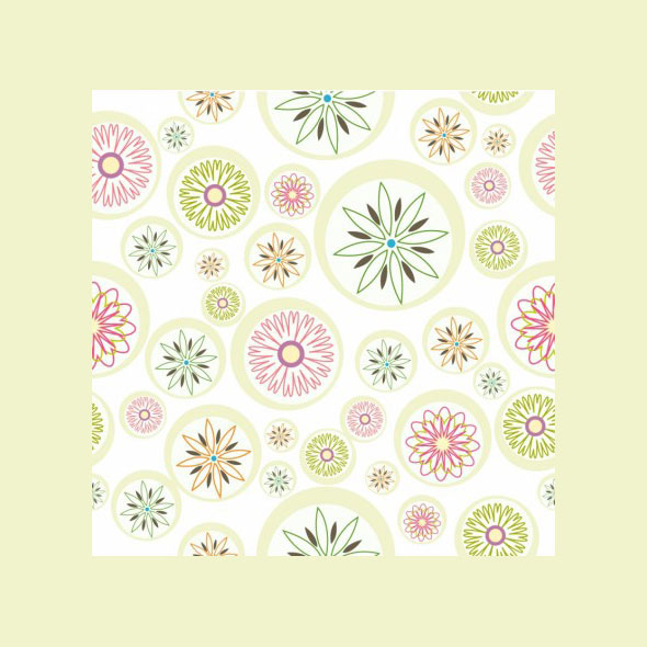 funny-pattern15
