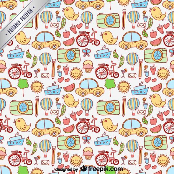 funny-pattern17