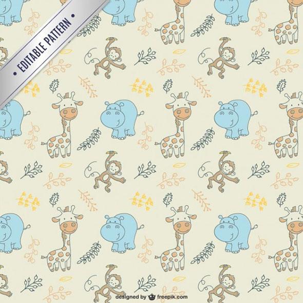 funny-pattern19