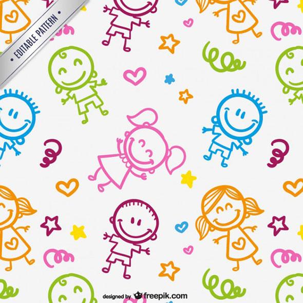 funny-pattern22