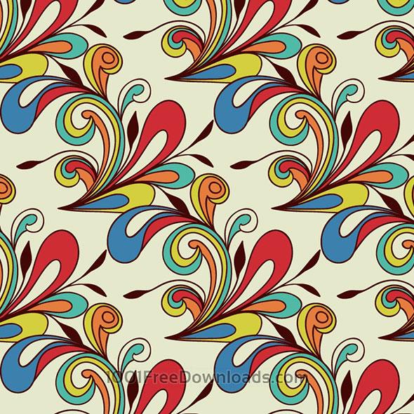funny-pattern3