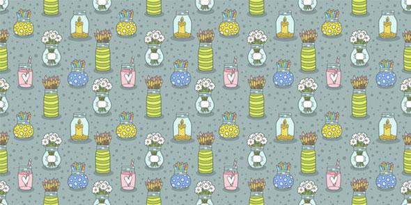 funny-pattern8