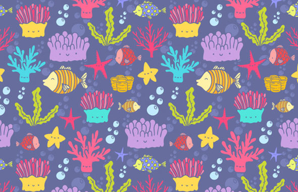funny-pattern9