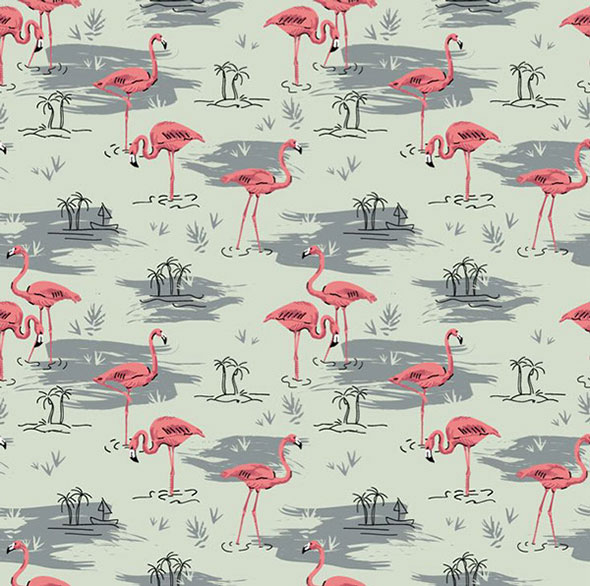 new-inspiration-patterns1