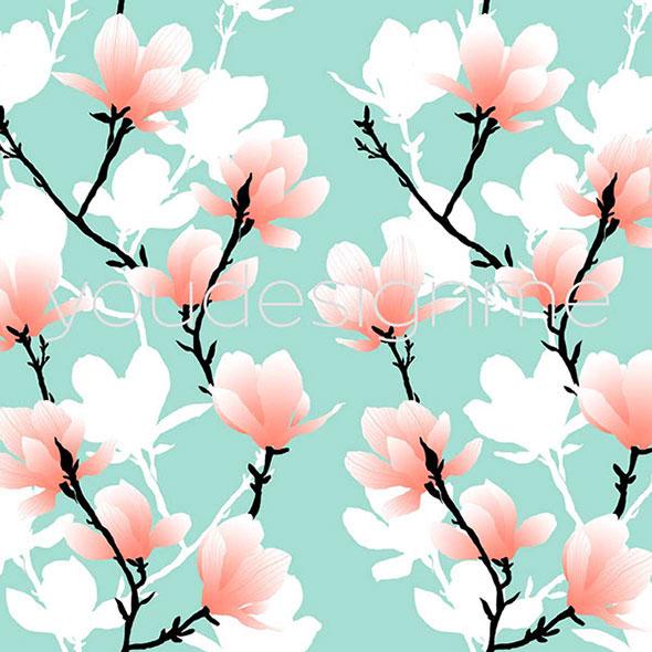 new-inspiration-patterns12