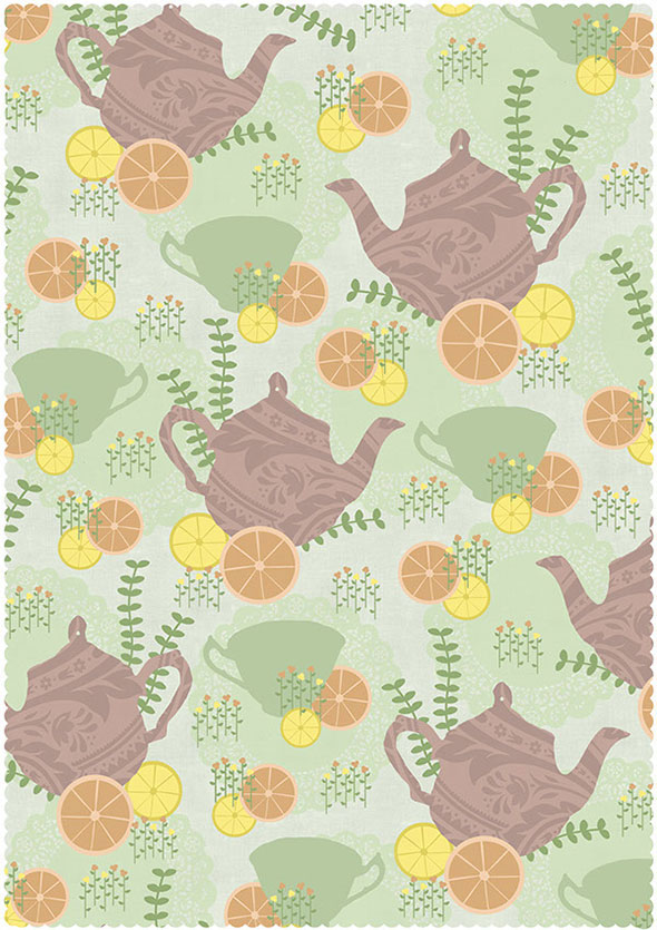 new-inspiration-patterns14