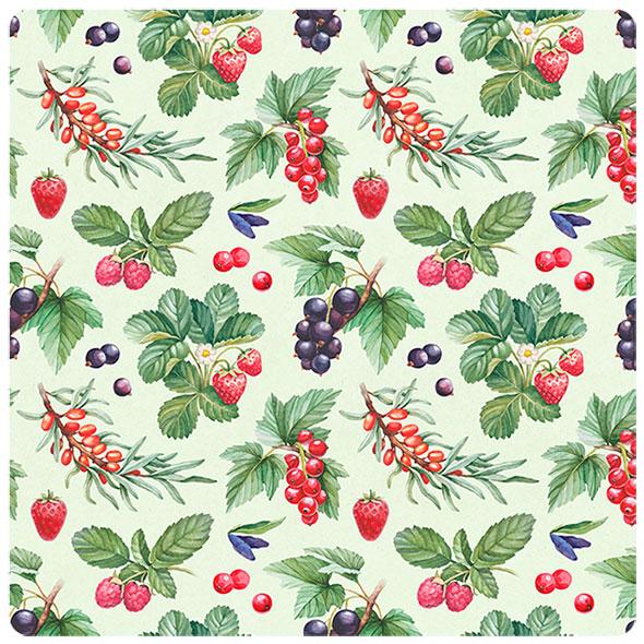 new-inspiration-patterns15
