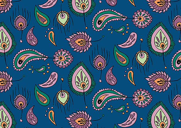 new-inspiration-patterns19