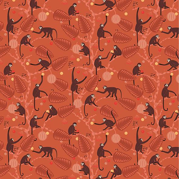 new-inspiration-patterns21