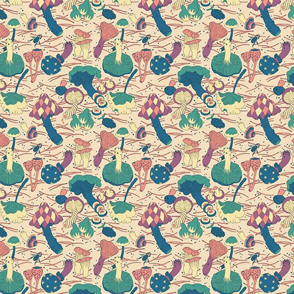 new-inspiration-patterns22