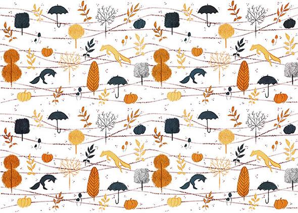 new-inspiration-patterns23