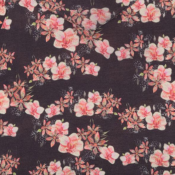 new-inspiration-patterns25