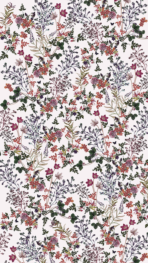 new-inspiration-patterns5