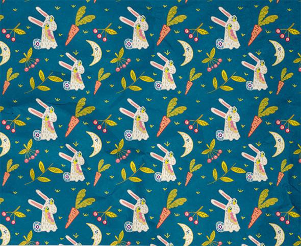 new-inspiration-patterns6