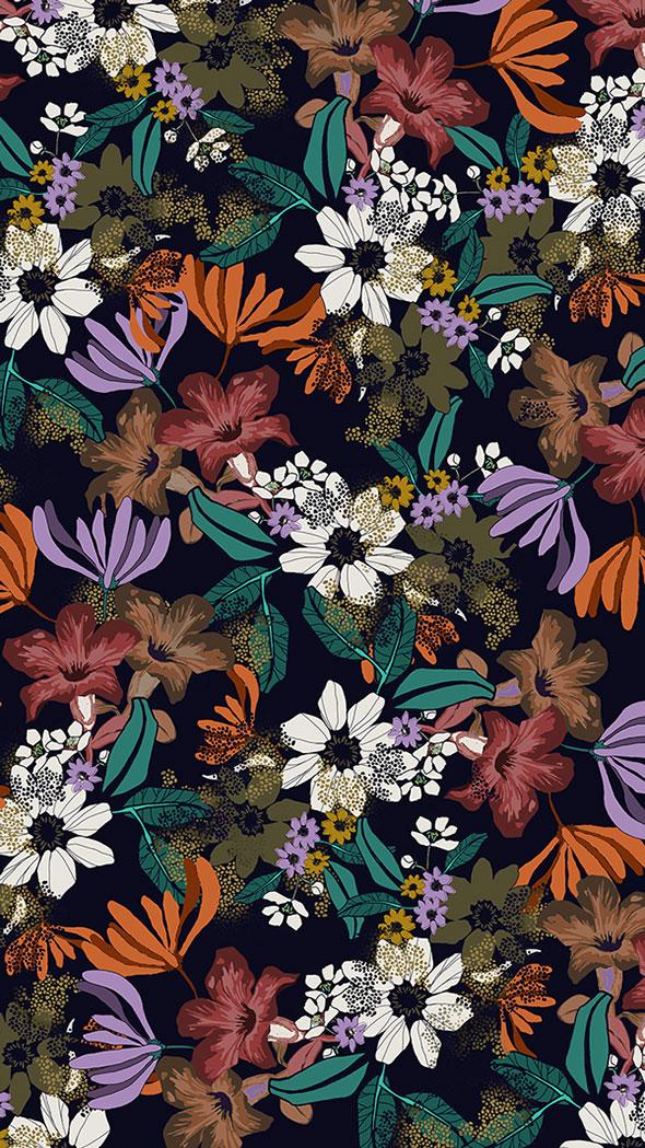 new-inspiration-patterns7