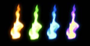 paint-fire-2-color-flame-4