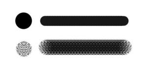 texturebrush1