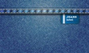 vector-jeans-texture