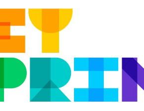 """""""Веселий"""" типографічний ефект в Adobe Illustrator CC"""