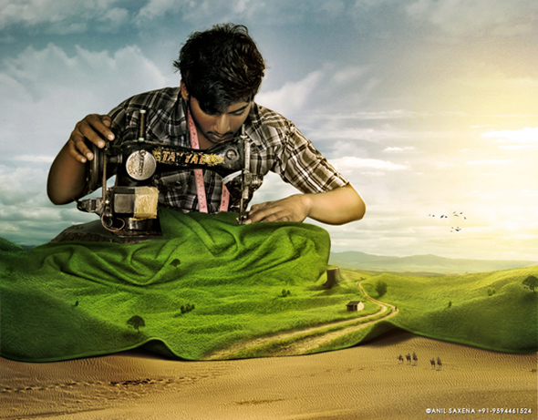 anil-saxena-photomanipulations20