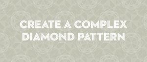 complex-geometric-pattern-visual-1
