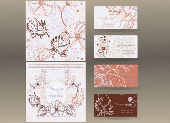 free-business-card-templates10