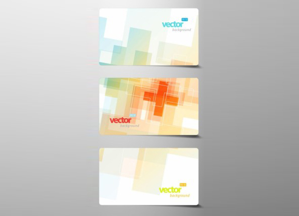 free-business-card-templates13
