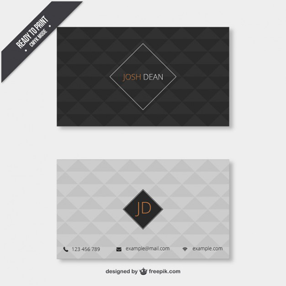 free-business-card-templates15