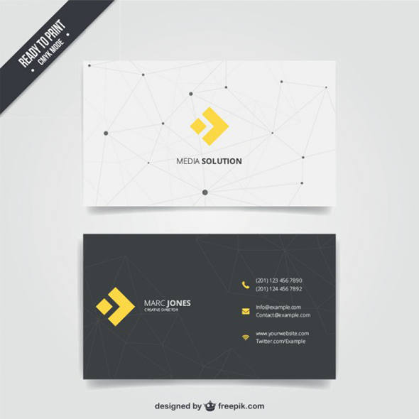 free-business-card-templates17