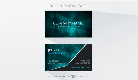 free-business-card-templates2