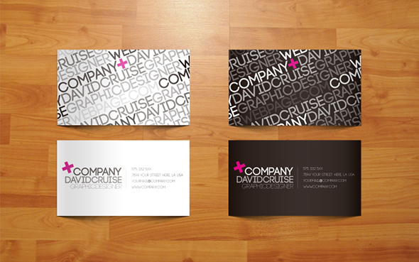 free-business-card-templates6