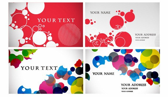 free-business-card-templates8
