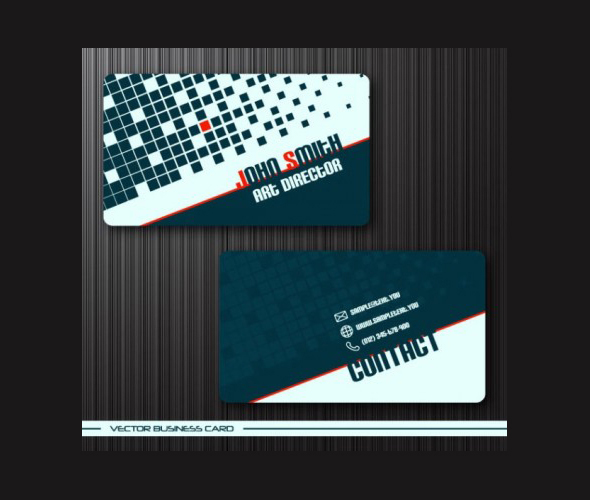 free-business-card-templates9