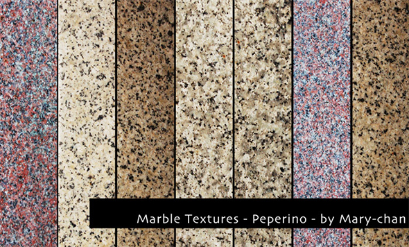 free-marble-texture10