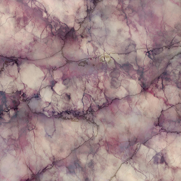 free-marble-texture13