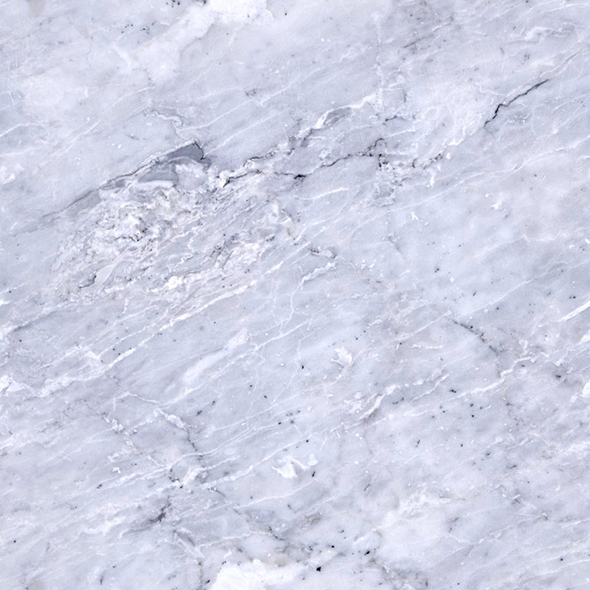 free-marble-texture15