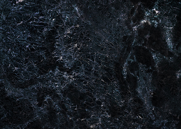 free-marble-texture16