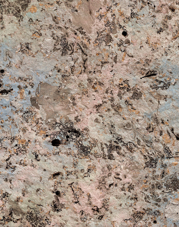 free-marble-texture17