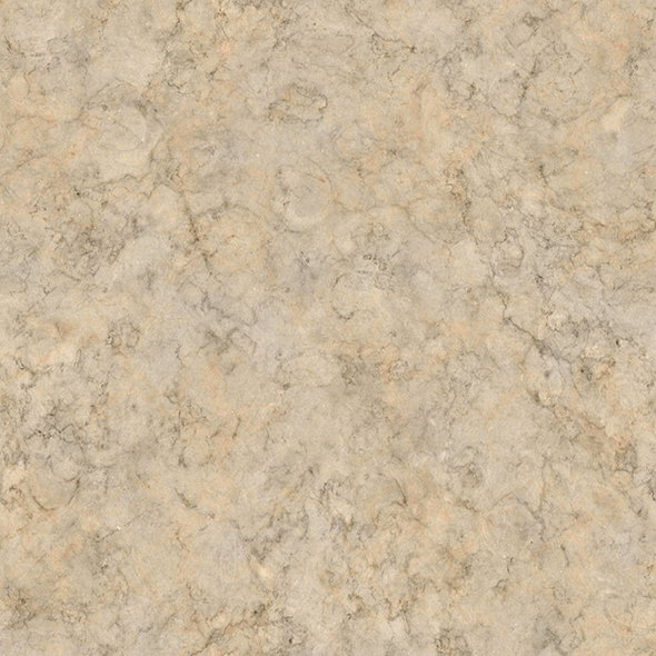 free-marble-texture19
