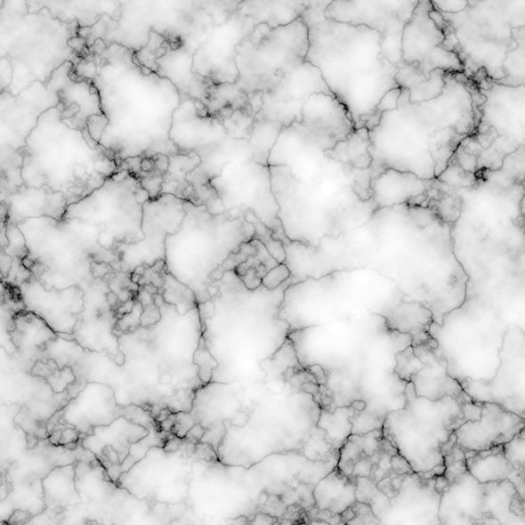 free-marble-texture2