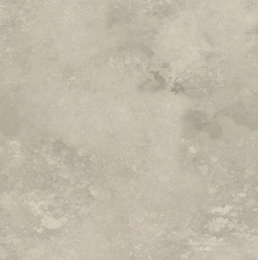 free-marble-texture20