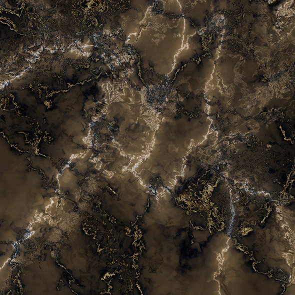free-marble-texture22