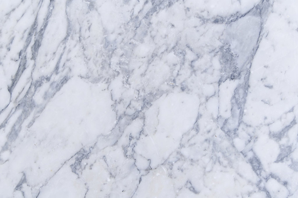 free-marble-texture3